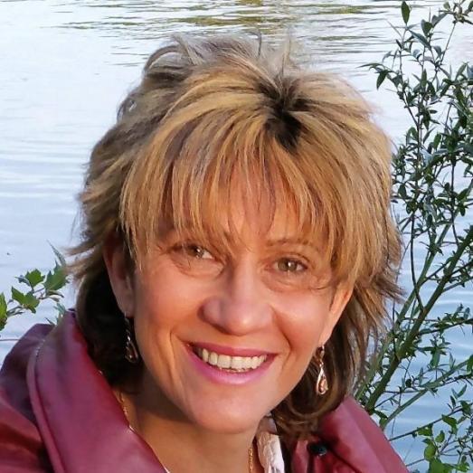 Sylvie Combres hypnothérapeute